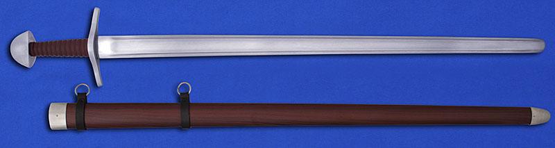 Swordmark-swords page 10 of 11